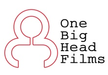 One_Big_Head_logo